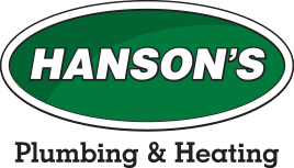heating-and-cooling-repair-near-me-Hansons-plumbing-heating-logo.png