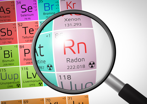 Why You Should Test Your Home for Radon