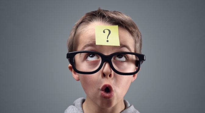 5-Common-A/C-Questions-Answered