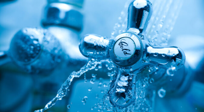 Dealing-with-Winter-Plumbing-Issues