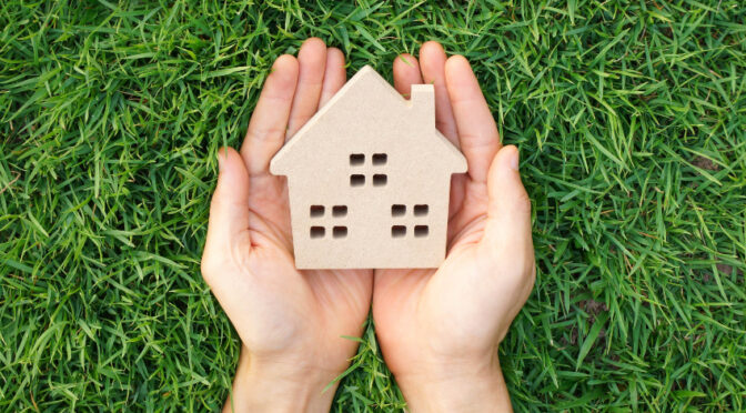 12-Tips-for-an-Energy-Efficient Home