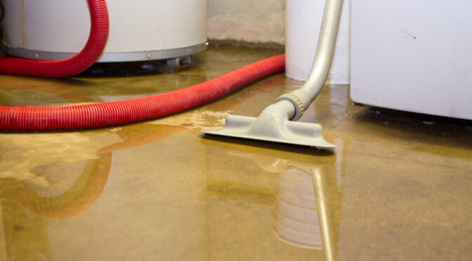 When-is-it-Time-to-Replace-Your-Sump-Pump